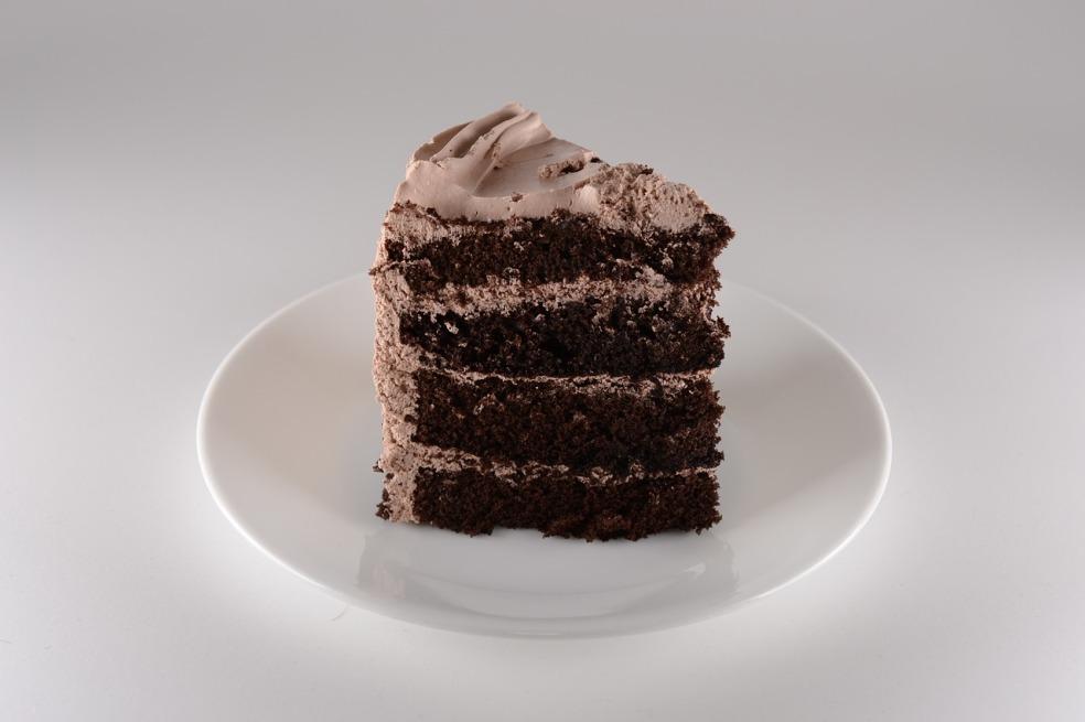 chocolate-1185815_1280
