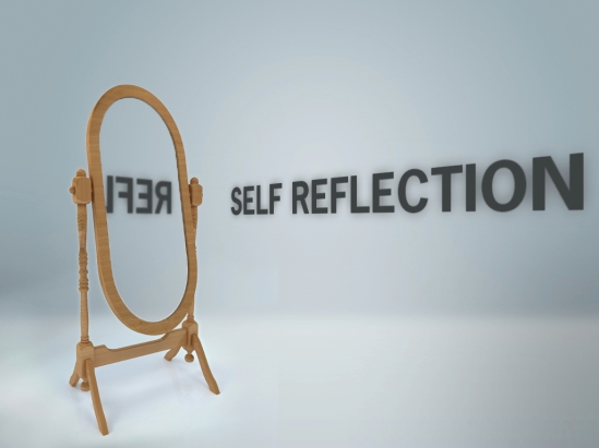 1235608625-self-reflection